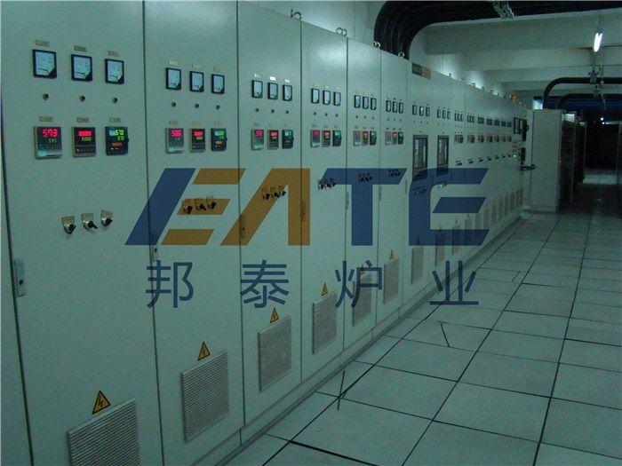 电lu控zhi群