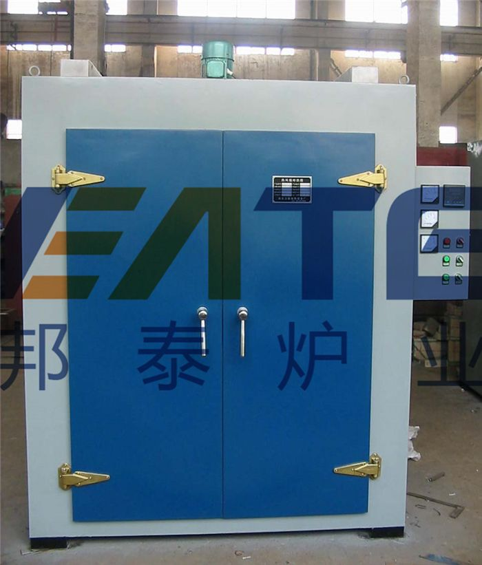 铝合jin时xiao炉