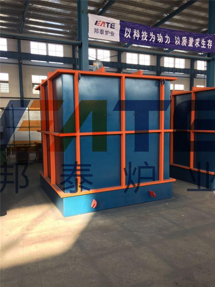 方形气氛保护罩shi电阻炉